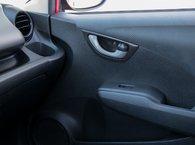 2014 Honda Fit LX AUTO BAS KM