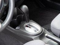 2014 Honda Fit LX AUTO MAGS BAS KM