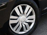 2015 Honda Fit LX DEAL PENDING MANUELLE AC CRUISE