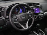 2016 Honda Fit EX DEAL PENDING AUTO TOIT MAGS