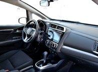 2016 Honda Fit EX DEAL PENDING AUTO BAS KM