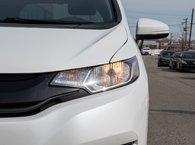 2016 Honda Fit LX DEAL PENDING MANUELLE BLUETOOTH