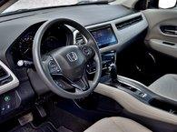 2016 Honda HR-V EX AWD TOIT BAS KM