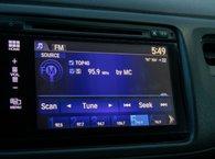 2016 Honda HR-V LX DEAL PENDING FWD MAGS
