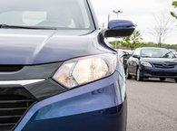 2016 Honda HR-V LX DEAL PENDING AWD