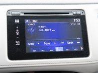 2016 Honda HR-V DEAL PENDING EX AWD TOIT MAGS