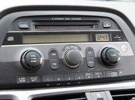 2006 Honda Odyssey EX-L CUIR  PROPRE