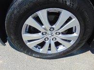 2014 Honda Odyssey DEAL PENDING  SE 8 PASS