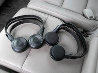2014 Honda Odyssey Touring NAVI DVD CUIR 8 PASS