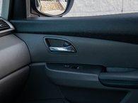2015 Honda Odyssey DEAL PENDING EX 8 PASSAGERS