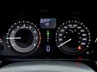 2015 Honda Odyssey DEAL PENDING SE 8 PASS BAS KM