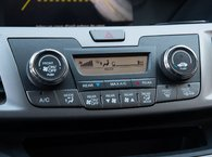 2016 Honda Odyssey LX 7 PASS BAS KM