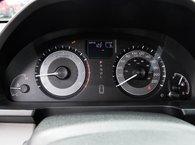 2016 Honda Odyssey DEAL PENDING EX-L w/NAVI CUIR TOIT