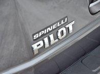 2015 Honda Pilot DEAL PENDING EX-L w/RES DVD CUIR