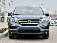2016 Honda Pilot EX-L DEAL PENDING 8 PASS CUIR TOIT