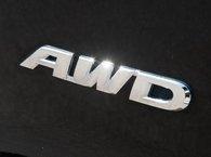 2016 Honda Pilot DEAL PENDING LX AWD 8 PASS