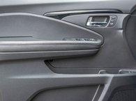 2019 Honda Pilot Touring 7-Passenger, GPS, DVD, RUNNING BOARD