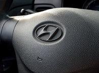 2009 Hyundai Accent GL