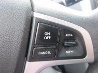 2012 Hyundai Accent GL