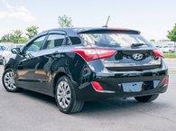 2013 Hyundai Elantra GT GL