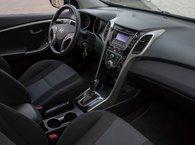 2014 Hyundai Elantra GT AUTO CRUISE DEAL PENDING