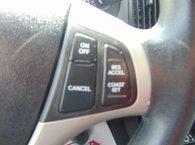 2010 Hyundai Elantra Touring DEAL PENDING TOURING GLS AUTO