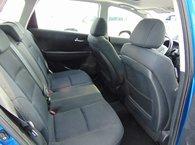 2010 Hyundai Elantra Touring GLS TOIT MANUAL