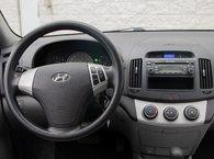 2008 Hyundai Elantra GL AUTO
