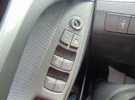 2012 Hyundai Elantra DEAL PENDING MAGS TOIT PROPRE