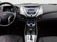 2012 Hyundai Elantra LIMITED DEAL PENDING AUTO TOIT CUIR MAGS