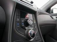 2015 Hyundai Elantra L A/C