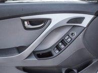 2016 Hyundai Elantra L+ AUTOMATIQUE