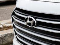 2017 Hyundai Elantra GL AUTO DEAL PENDING  MAGS CAM RECUL