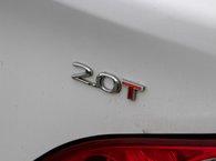 2011 Hyundai Genesis Coupe 2.0T 6 SPEED