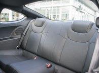 2015 Hyundai Genesis Coupe **PREMIUM**LOW MILEAGE**