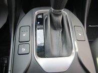 2013 Hyundai Santa Fe Sport SPORT