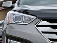 2014 Hyundai Santa Fe Sport $3000 DE RABAIS!!!!Premium SPORT PKG FWD