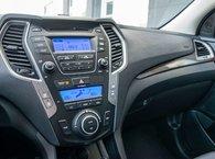 2014 Hyundai Santa Fe Sport AWD
