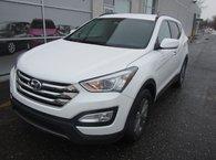 2016 Hyundai Santa Fe Sport SPORT