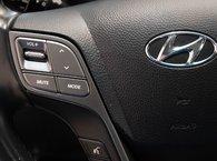 2017 Hyundai Santa Fe Sport LUXURY// TOIT // CAMERA// SIEGES CHAUFFANT******