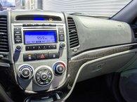 2009 Hyundai Santa Fe GL FWD
