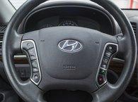 2010 Hyundai Santa Fe GROUPE ELECTRIQUE AWD