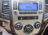 2012 Hyundai Santa Fe GL AUT AWD