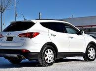 2013 Hyundai Santa Fe SPORT DEAL PENDING BAS KM MAGS