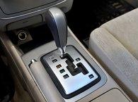 2007 Hyundai Sonata GL