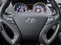 2011 Hyundai Sonata GL