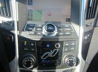 2011 Hyundai Sonata LIMITED + GPS