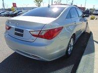 2013 Hyundai Sonata DEAL PENDING LIMITED CUIR TOIT