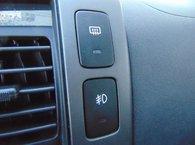 2008 Hyundai Tucson GL AWD V6