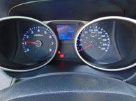 2013 Hyundai Tucson AC  GR ELECT